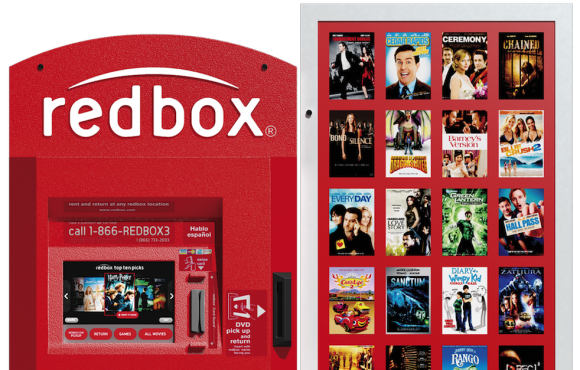 Redbox Codes. Redbox Codes are the way to get free DVD rentals from Redbox. Redbox and their partners create these codes to get more people into their stores and use their services.